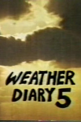 Weather Diary 5 Trailer