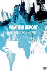 Weather Report: Live In Cologne Trailer