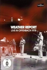 Weather Report: Live in Offenbach, Germany Trailer