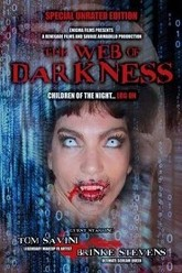 Web of Darkness Trailer