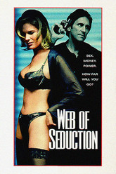 Web of Seduction Trailer