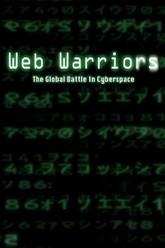Web Warriors Trailer