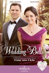 Wedding Bells Trailer