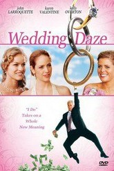 Wedding Daze Trailer