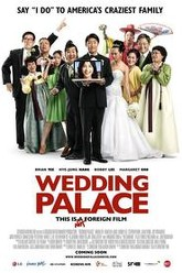 Wedding Palace Trailer