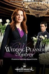 Wedding Planner Mystery Trailer