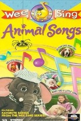 Wee Sing - Animal Songs Trailer