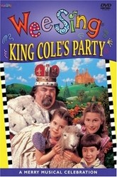 Wee Sing: King Cole's Party Trailer