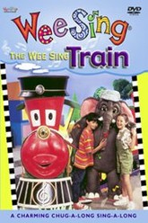 Wee Sing: The Wee Sing Train Trailer