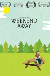 Weekend Away Trailer