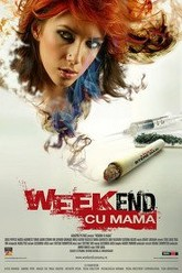 Weekend With My Mother Trailer