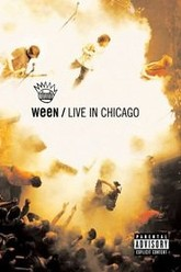 Ween: Live in Chicago Trailer