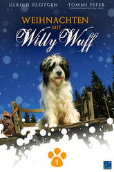 Weihnachten mit Willy Wuff Trailer