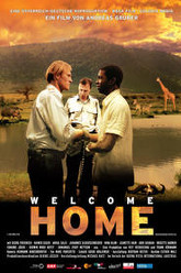 Welcome Home Trailer