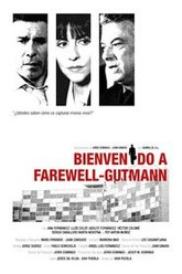 Welcome to Farewell-Gutmann Trailer