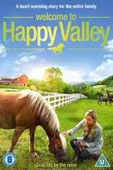 Welcome to Happy Valley Trailer
