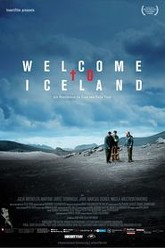 Welcome to Iceland Trailer