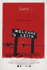 Welcome to Leith Trailer