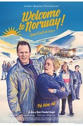 Welcome to Norway Trailer