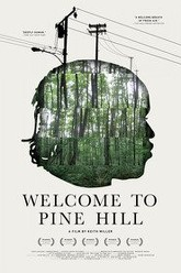 Welcome to Pine Hill Trailer