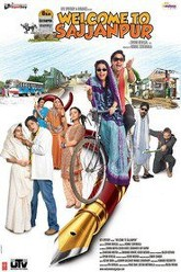 Welcome to Sajjanpur Trailer