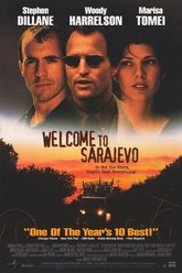 Welcome to Sarajevo Trailer