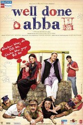 Well Done Abba Trailer
