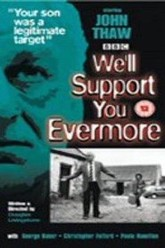 We'll Support You Evermore Trailer