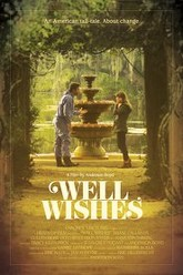 Well Wishes Trailer