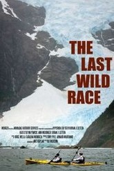 Wenger Patagonian Expedition Race 2011: The Last Wild Race Trailer