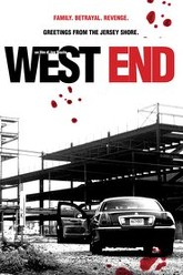 West End Trailer