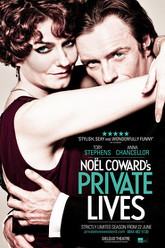 West End Theatre Series: Private Lives Trailer