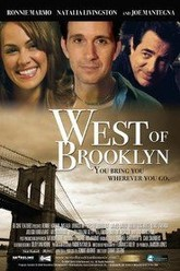 West of Brooklyn Trailer