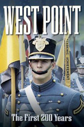 West Point: The First 200 Years Trailer