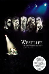 Westlife: The Greatest Hits Tour Trailer