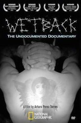 Wetback: The Undocumented Documentary Trailer