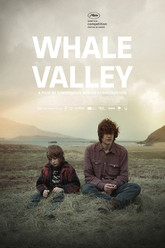 Whale Valley Trailer