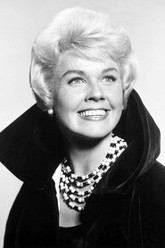 What a Difference a Day Made: Doris Day Superstar Trailer
