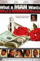 What a Man Wants, What a Woman Needs Trailer