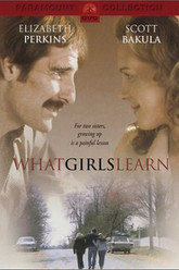What Girls Learn Trailer