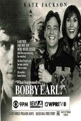 What Happened to Bobby Earl? Trailer