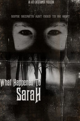What happened to Sarah Trailer