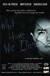 What Have We Done Trailer
