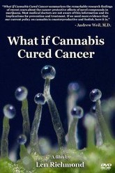 What If Cannabis Cured Cancer Trailer