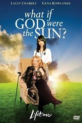 What If God Were the Sun? Trailer