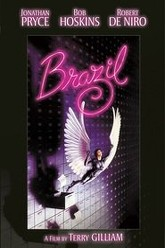 What Is Brazil? Trailer