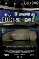 What is the Electric Car? Trailer