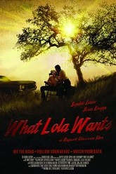 What Lola Wants Trailer