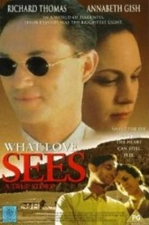 What Love Sees (1996) Trailer