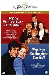 What Now, Catherine Curtis? Trailer